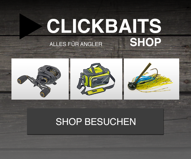 Clickbaits-Shop-Banner-1.png