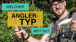 Test-fuer-Angler
