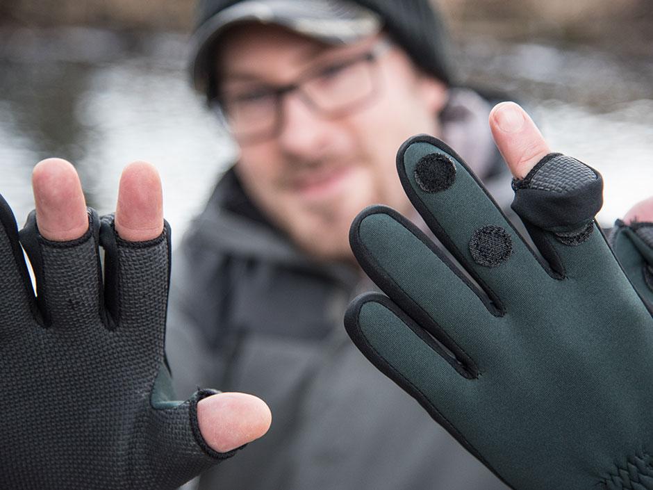 Angelhandschuhe-für-Winter