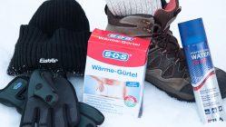 Ausrüstung-gegen-Kälte