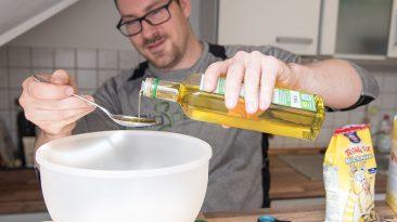 Boilies-selbst-machen
