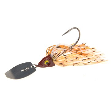 B8LAB Tungsten Chatterbait 14g