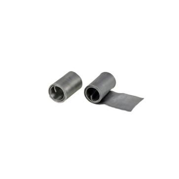 Wickelbleie 10mm Durchmesser
