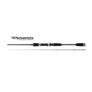 Konger Dynamix Spin M 10-30 g