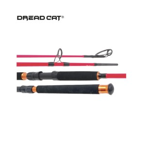 Dread Cat DC Spin 220cm 50-150g