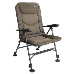 Angelstuhl Deluxe GRN Chair ZF 150kg