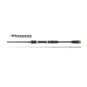 Dynamix Jig M 2322 232cm WG 5-21 g