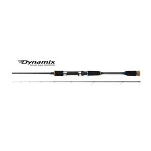 Dynamix Spin M 2402 240cm WG 10-30 g