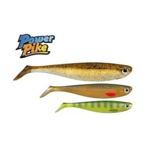 Konger Power Pike Shad 22cm