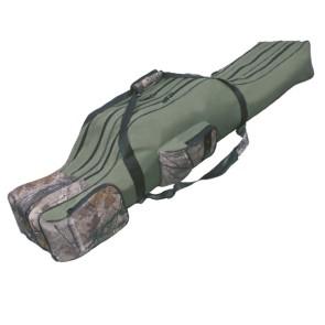 Angelrutentasche Super Rod 3