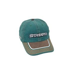 Streeto Cap Green