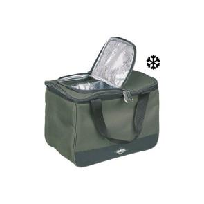 Thermo-Bag