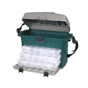 Konger Tacklebox Maximus XL Pro