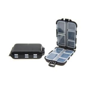 Mini Bit Zubehör-Box